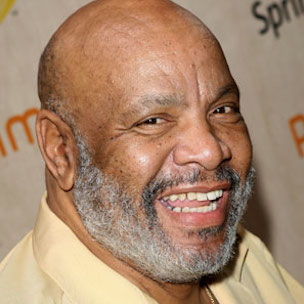 "James Avery, Will Smith's Uncle Phil On ""Fresh Prince Of Bel-Air,"" Passes Away"