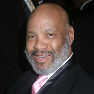 """The Fresh Prince Of Bel-Air"" Co-Stars Mourn James Avery's Passing"