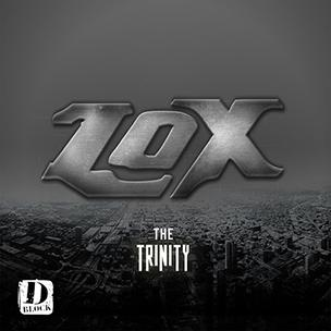 The LOX - The Trinity