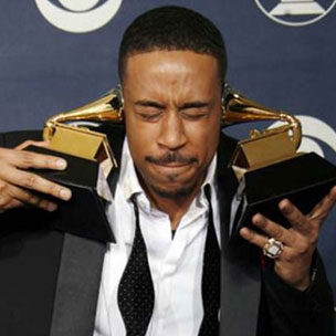 "10 Of The Biggest ""Best Rap Album"" Grammy Award Snubs"
