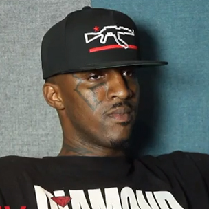 Daylyt Describes Plans To Kiss 40 B.A.R.R.S. In Their Upcoming Battle
