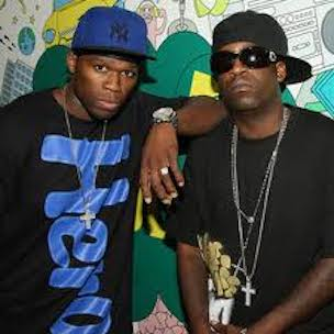 "Tony Yayo Says 50 Cent ""Ain't Rocking With Me"" & That G-Unit Is Over"