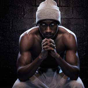 "Hopsin Blasts Fame, ""Two-Faced Fans"" & His ""Knock Madness Tour"""
