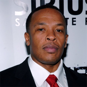 Dr. Dre Endorses S1 & J. Pinder In New Video