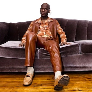 """Dapper Dan Says Kanye West Is """"An Embarrassment"""" To People Like Him"""