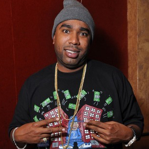 """N.O.R.E. Says """"Big Pun Bullied His Way"""" Onto """"Banned From TV"""""""