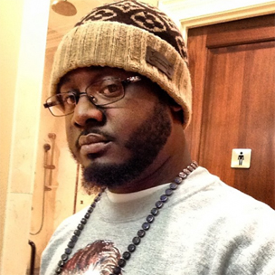 T-Pain Explains Why YMCMB Didn't Sign Him