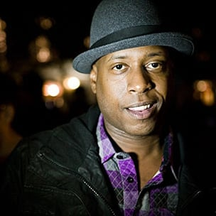 Talib Kweli References Chuck D Quote While Discussing Disdain For The Grammys