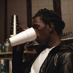 """Young Thug Changes Album Title To """"Barter 6"""" & Schedules Performance In Lil Wayne's Hometown"""