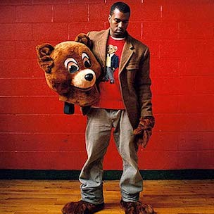 "Kanye West Discusses ""The College Dropout"" On Its 10-Year Anniversary"