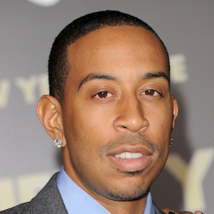 Ludacris Requests Child Support & Full Custody Of 2-Month-Old Daughter