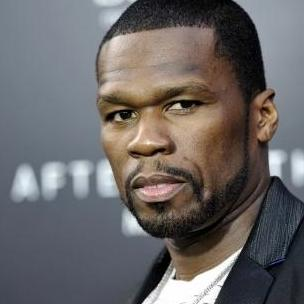 50 Cent Mocks Jimmy Henchman, Who Is On Trial For Murder