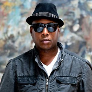 "Talib Kweli & 9th Wonder Hope Collaborative Album Is Conscious Equivalent To Dr. Dre's ""The Chronic"""