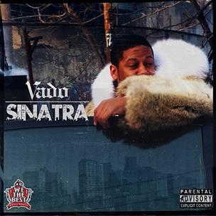 Vado - Sinatra (Mixtape)