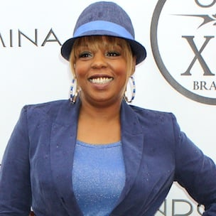 Rah Digga Details Lauryn Hill Comparisons & Work With Q-Tip & Busta Rhymes