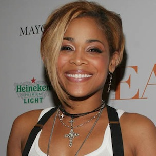 "T-Boz Remembers Lisa ""Left Eye"" Lopes & Details Upcoming TLC Book"