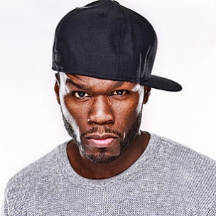50 Cent Responds To Tony Yayo's Recent Comments Regarding G-Unit