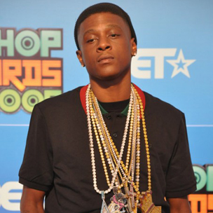 Lil Boosie Details Tupac Comparisons & Plans to Leave Baton Rouge