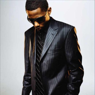 """Fabolous Plans Summer Release For """"Loso's Way 2: Rise To Power"""""""