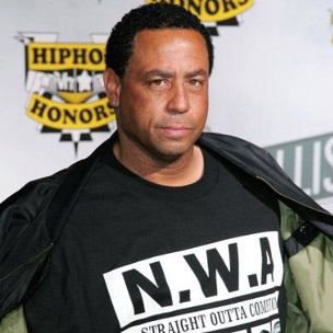 "DJ Yella Says He Wouldn't Release ""Detox"" If He Was Dr. Dre"