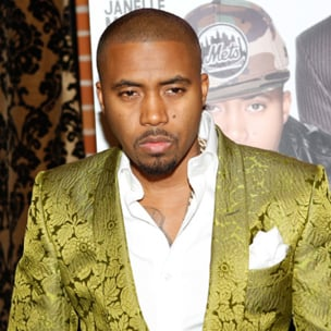 "Nas Says Kanye West's ""Mission Is No Longer To Save Hip Hop"""