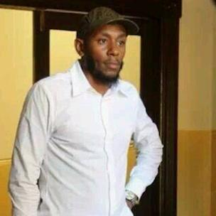 Yasiin Bey F/K/A Mos Def Discusses Move To South Africa