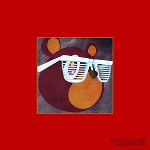 Jon Connor - Best In The World (Mixtape)