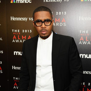 """Nas: """"I Don't See Enough Emcees Who Are Brave Enough To Be Honest"""""""