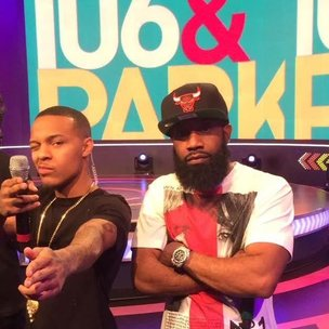 """BET Scheduled To Premiere Season 2 Of """"106 & Park's"""" """"Ultimate Freestyle Friday"""""""