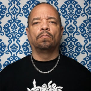 Ice T Addresses Lack Of Black Artists In Rock n' Roll