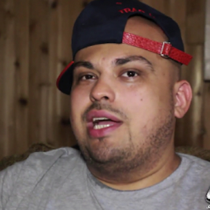 Norbes Of SMACK/URL Proposes Slaughterhouse Battle For Upcoming Summer Madness