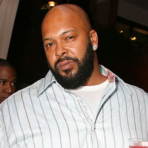 Suge Knight: Dr. Dre Doesn't Know What Goes On At Aftermath