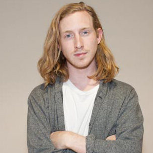 """Asher Roth Laments Being Typecast With """"I Love College"""""""