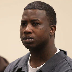 Gucci Mane Tweets Fans To Write Him In Prison | HipHopDX