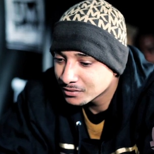 Hollow Da Don Explains Challenging Loaded Lux, Potential Battle With Joe Budden