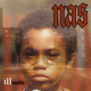 """The Genesis: Why """"Illmatic"""" Still Matters 20 Years Later"""