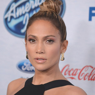 Jennifer Lopez Beats Out Puff Daddy & Acquires Fuse TV
