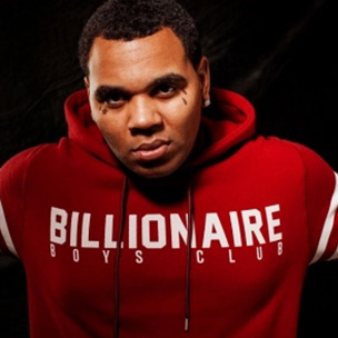 Kevin Gates Talks Ignoring Sales & Why He Doesn't Glorify Street Life