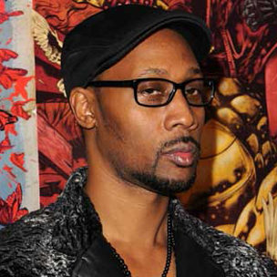 RZA Explains Failure Of Wu-Tang Clan Pay Scale