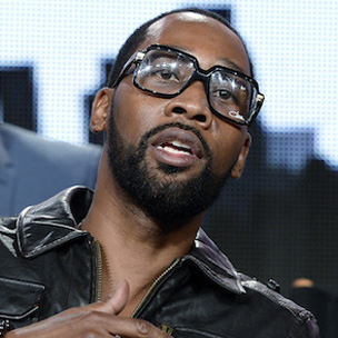 """RZA Reflects On Unearthed Ol' Dirty Bastard """"Obey Me"""" Cut"""