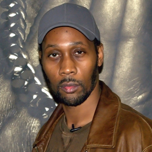 "RZA Says ""Once Upon A Time In Shoalin"" May Be Released Commercially After 88 Years"