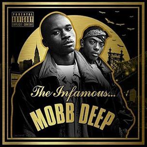 mobb_deep-infamous2014_304-304x304.jpg