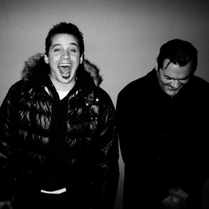 """Atmosphere """"Southsiders"""" Release Date, Cover Art, Tracklist & Album Stream"""
