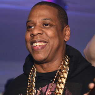 "Jay Z Among ""The Most Powerful People In The Art World"" List By The Guardian"