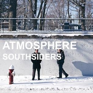 Atmosphere - Southsiders