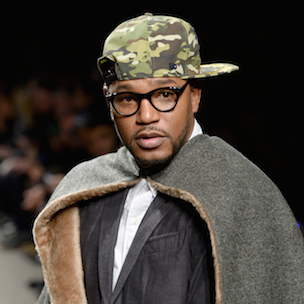 """""""Cam'ron's 10 Most Triumphant Music Video Moments"""" List By HipHopWired"""