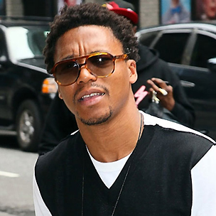 Lupe Fiasco Named Music Director For U.S. Soccer's Men's National Team World Cup Campaign