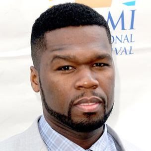 "50 Cent Reveals ""Animal Ambition"" Record Sales Expectations"