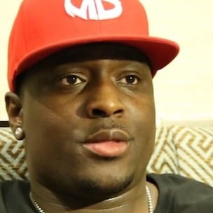Turk Admires Papoose For Standing By Remy Ma