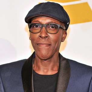 Arsenio Hall Says Hip Hop Is About Good Music, Not Race